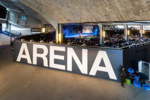 TDI_Arena