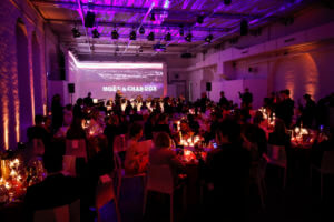 MOËT ACADEMY NIGHT