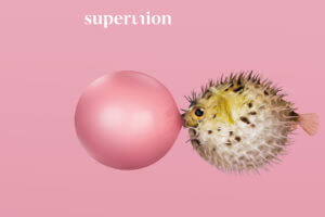 SUPERUNION